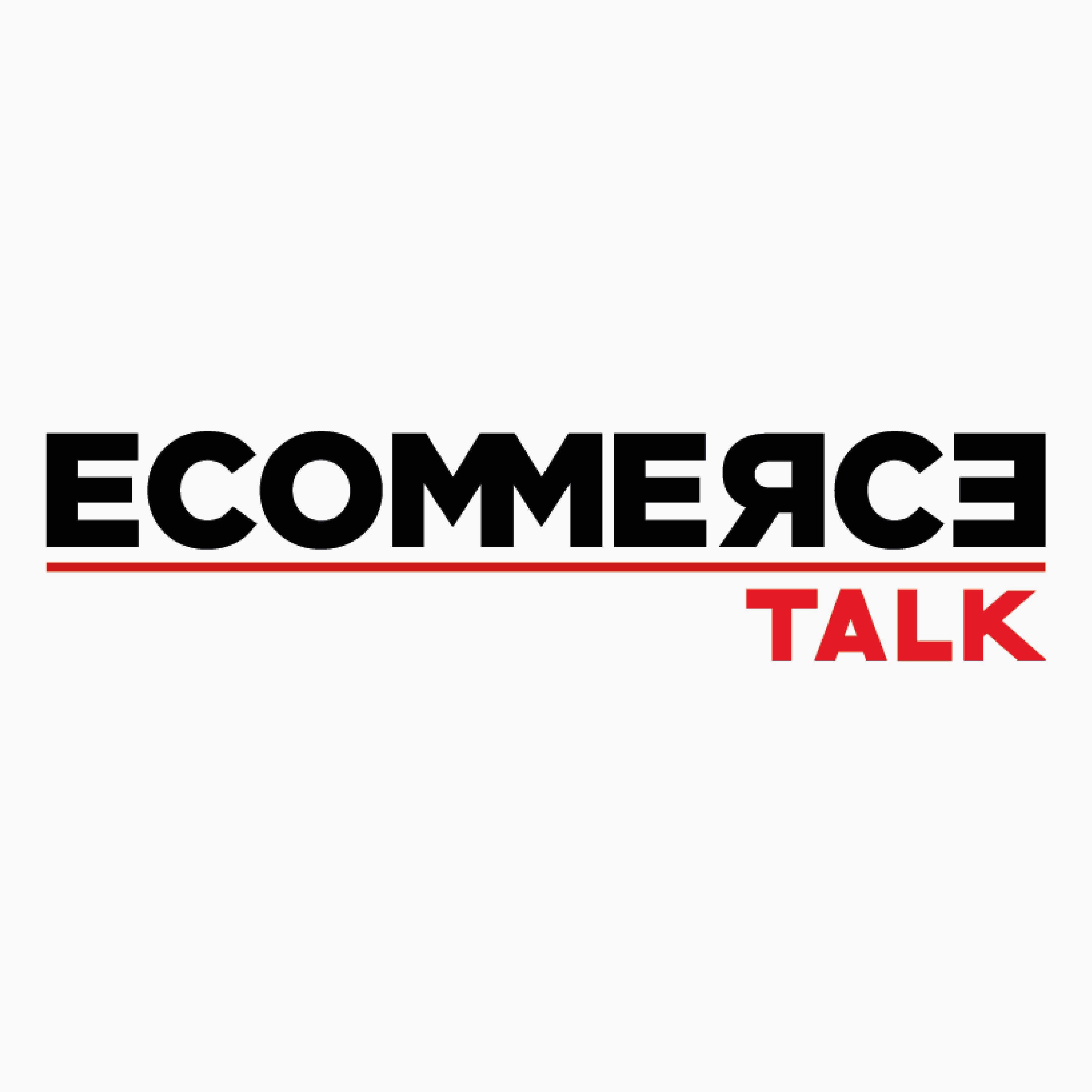 Jusan Network Ecommercetalk
