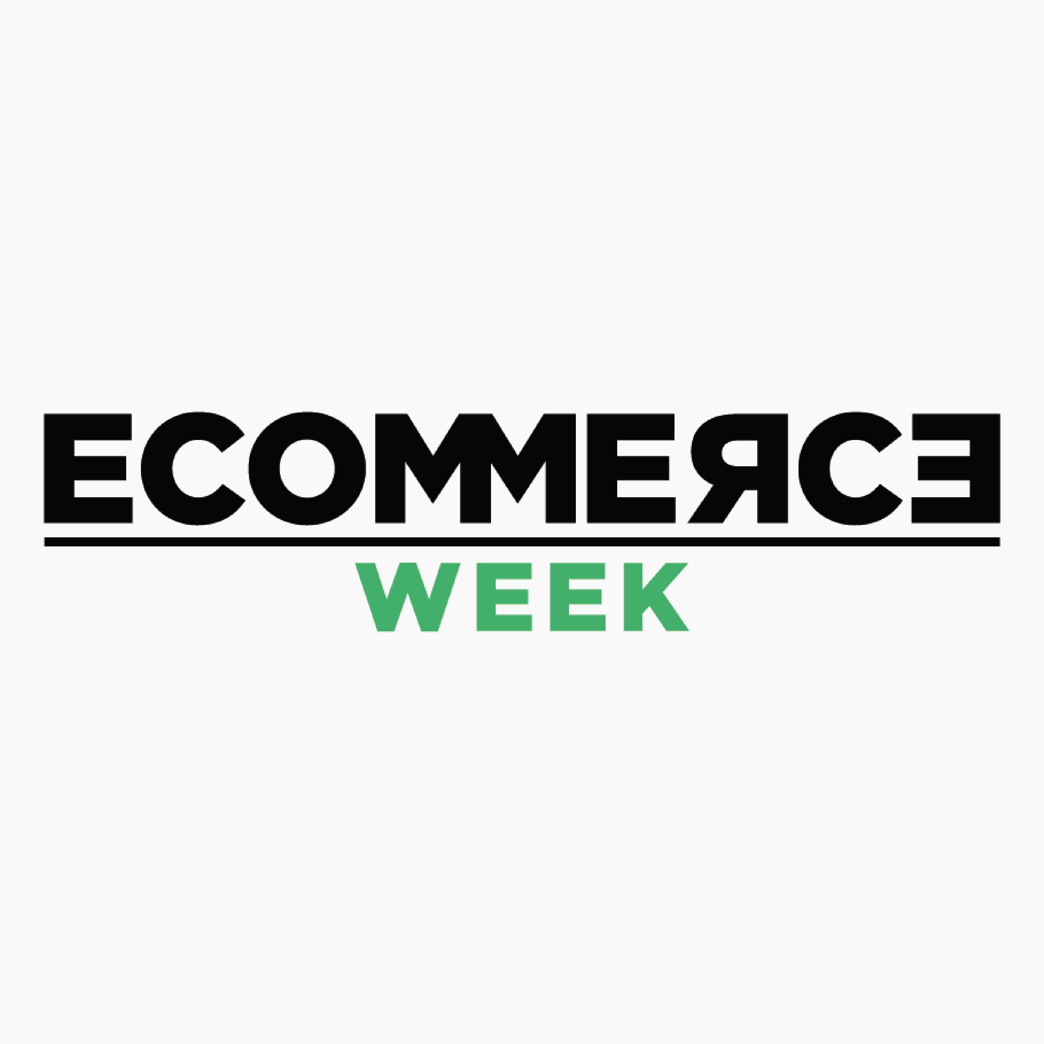 Jusan Network Ecommerceweek