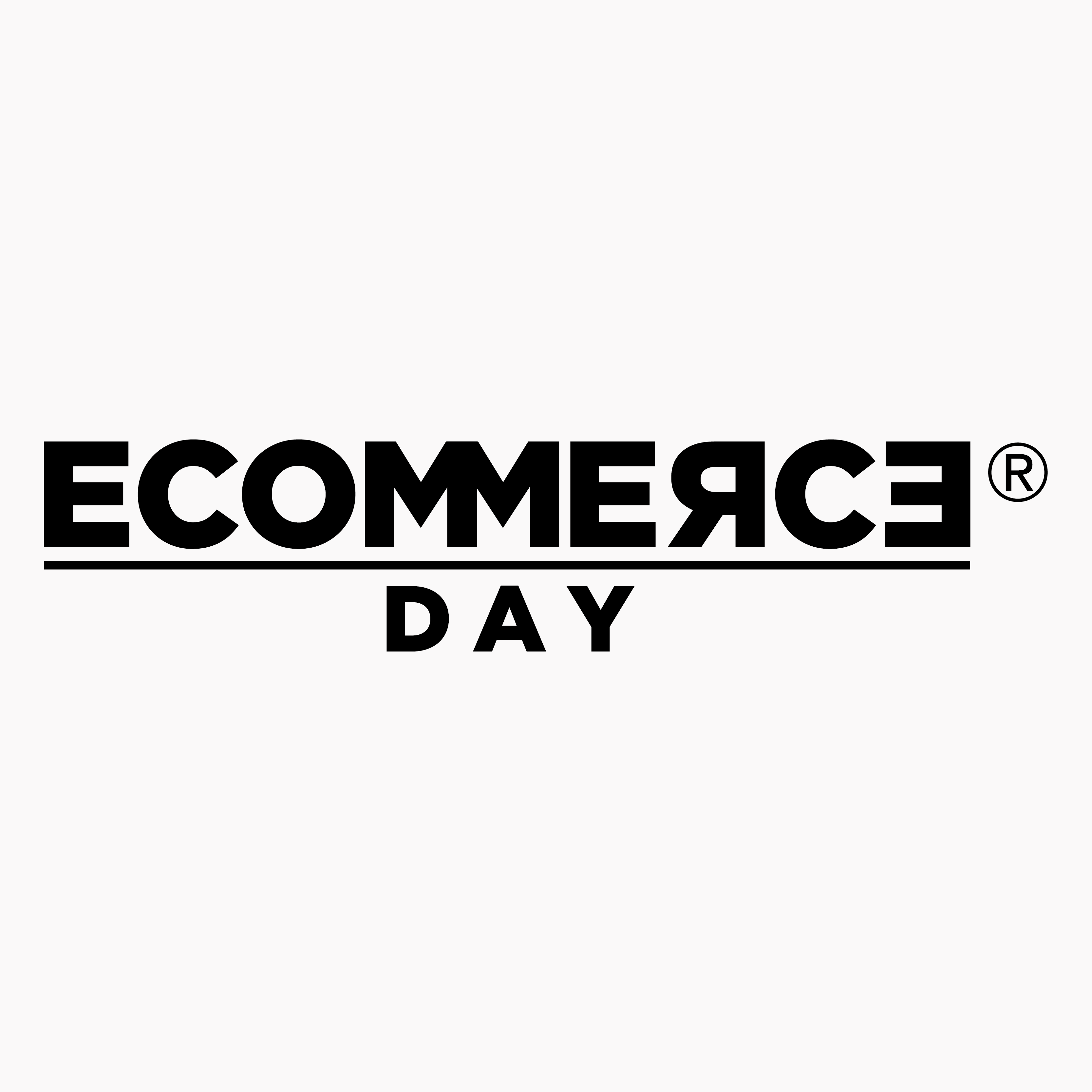 Jusan Network Ecommerceday