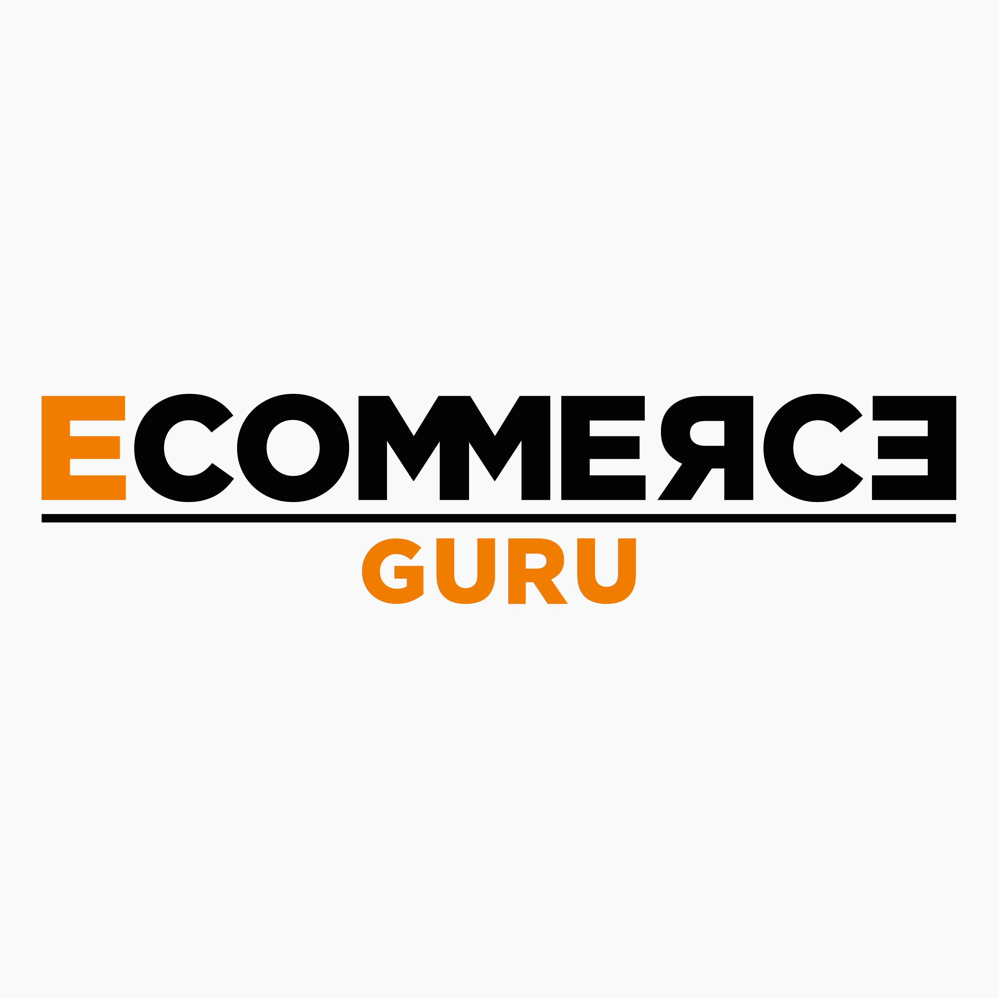 Jusan Network Ecommerceguru