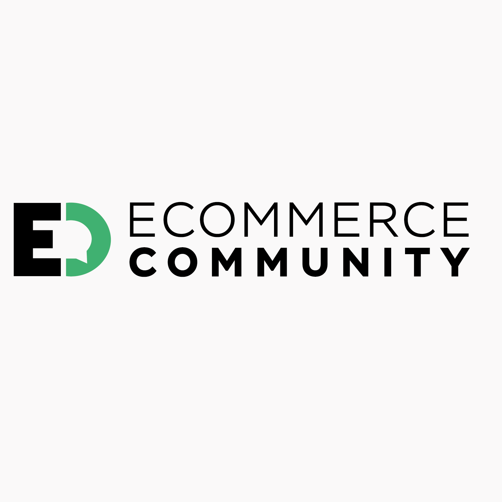 Jusan Network Ecommercecommunity