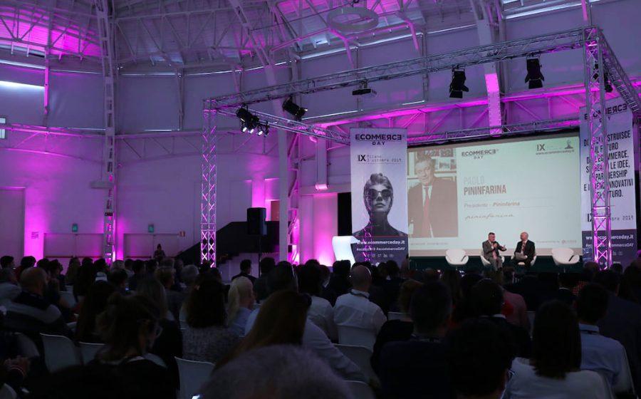 Jusan Network Servizi - Eventi online e ibridi con Novares.Live